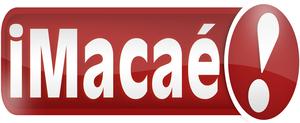 iMacaé